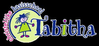 Tabitha ouders ouderapp for Basisschool tabitha